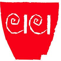 cici logo small.jpg